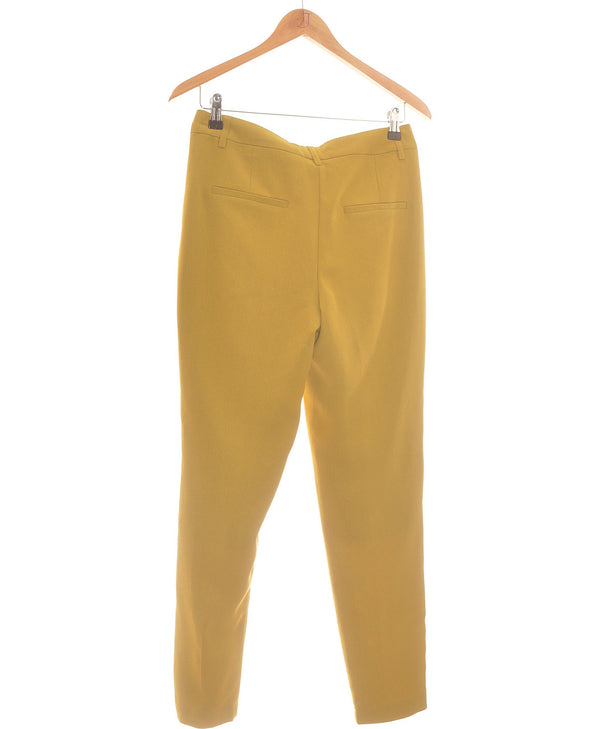 366872 Pantalons et pantacourts VILA Occasion Vêtement occasion seconde main