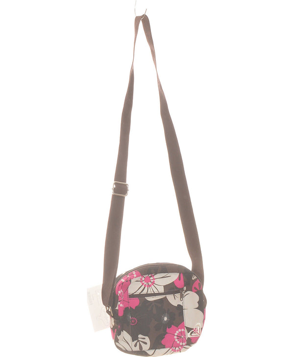 376286 Sacs ROXY Occasion Once Again Friperie en ligne