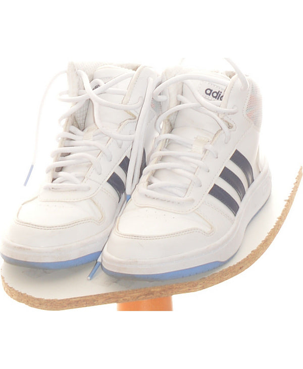 376734 Chaussures ADIDAS Occasion Once Again Friperie en ligne