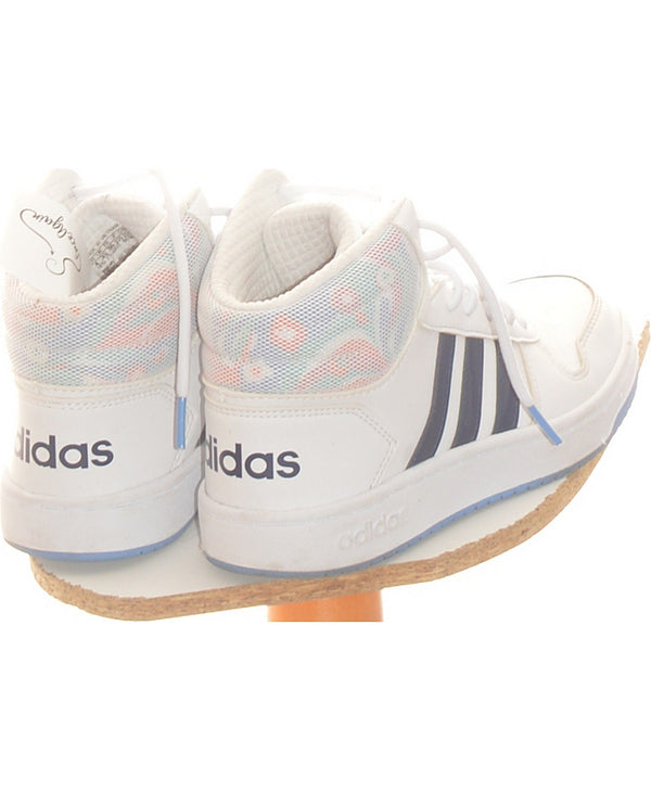 376734 Chaussures ADIDAS Occasion Vêtement occasion seconde main