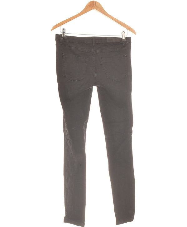 376941 Jeans ZARA Occasion Vêtement occasion seconde main