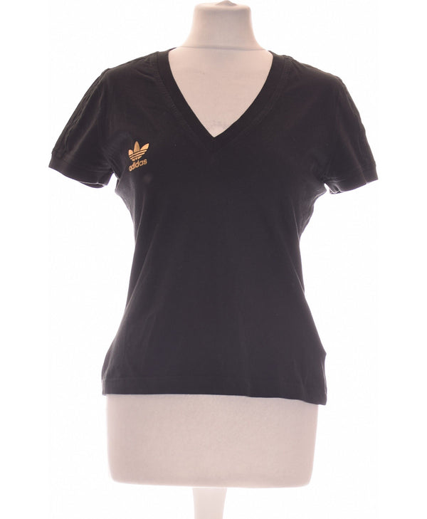 378335 Tops et t-shirts ADIDAS Occasion Once Again Friperie en ligne