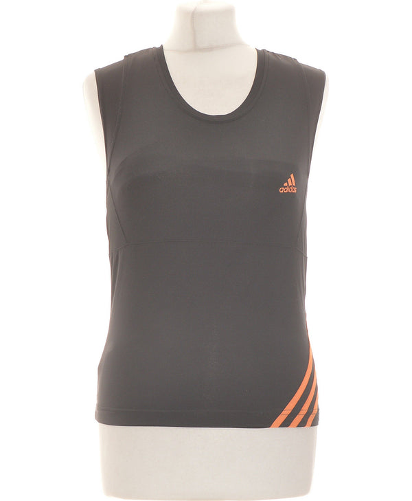 378563 Tops et t-shirts ADIDAS Occasion Once Again Friperie en ligne