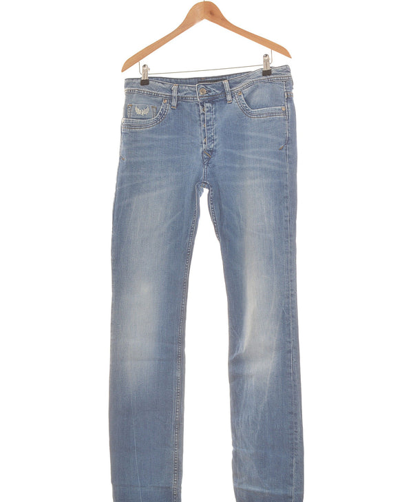 379603 Jeans KAPORAL Occasion Once Again Friperie en ligne