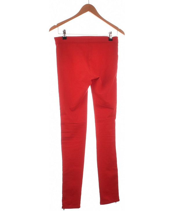 900153 Pantalons et pantacourts FRENCH CONNECTION Occasion Vêtement occasion seconde main