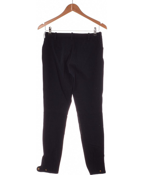 900386 Pantalons et pantacourts RALPH LAUREN Occasion Vêtement occasion seconde main