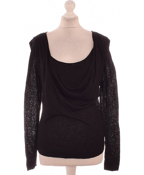 900389 Tops et t-shirts NATHALIE CHAIZE Occasion Once Again Friperie en ligne