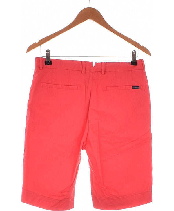 900487 Shorts et bermudas VICOMTE ARTHUR Occasion Vêtement occasion seconde main