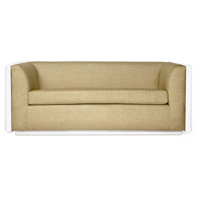 MONTEREY SOFA (SMALL)