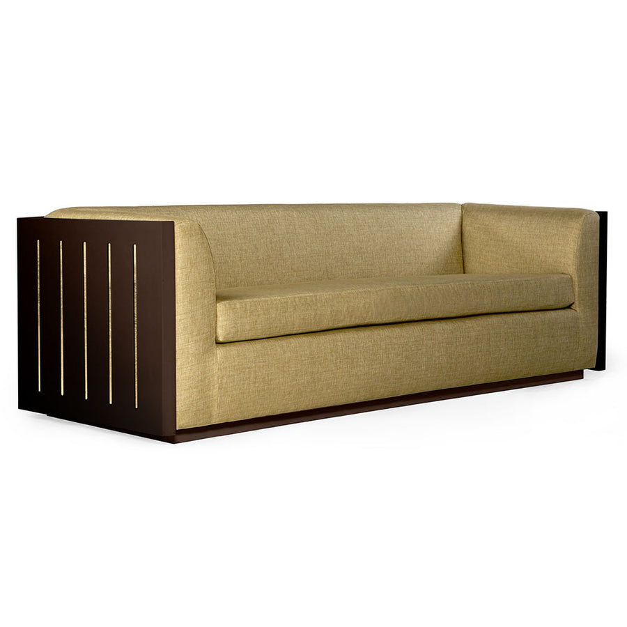 MONTEREY SOFA (LARGE) - Badgley Mischka Home