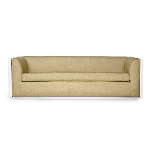 MONTEREY SOFA (LARGE)