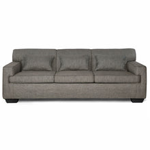 Load image into Gallery viewer, DOHENY SOFA