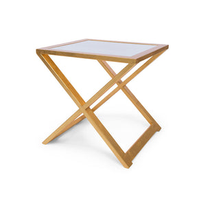 DOHENY ACCENT TABLE II