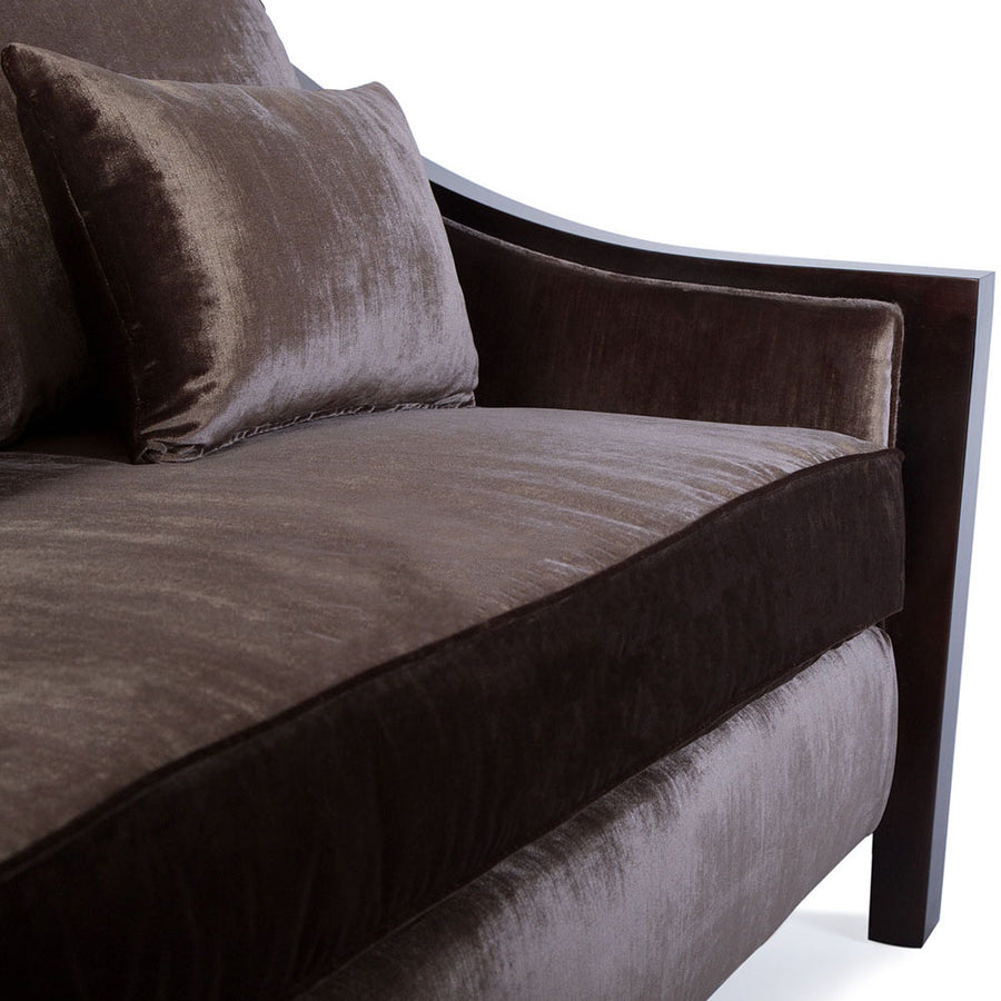 ASTAIRE SOFA