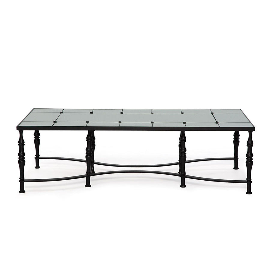 ASTAIRE COFFEE TABLE I