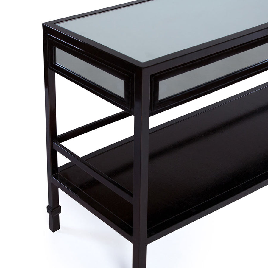 ASTAIRE CONSOLE