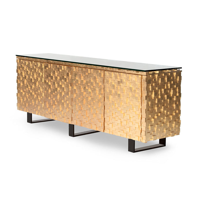 ASTAIRE CREDENZA