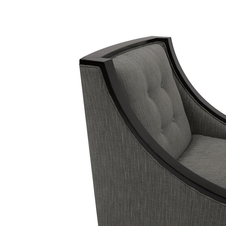 ASTAIRE LOUNGE CHAIR II