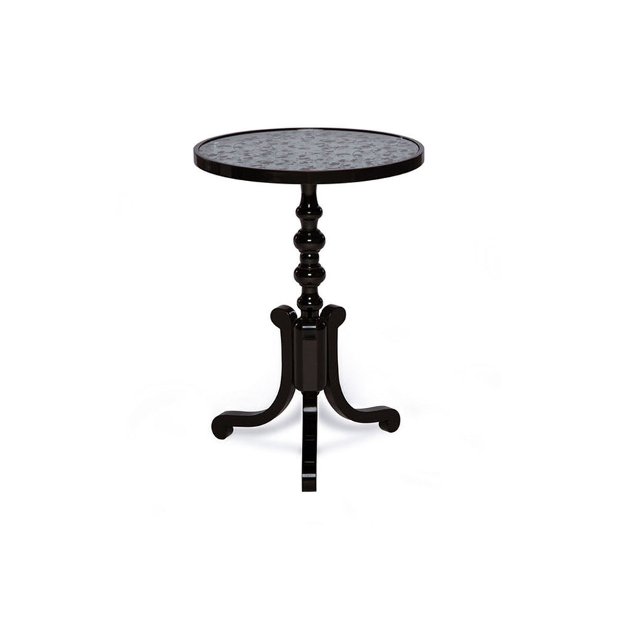 ASTAIRE ACCENT TABLE I - Badgley Mischka Home