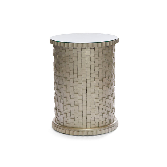 ASTAIRE ACCENT TABLE II