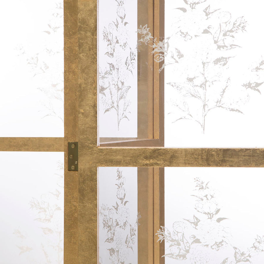ASTAIRE ROOM SCREEN - Badgley Mischka Home