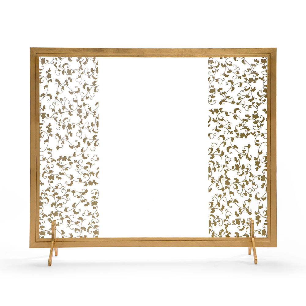 ASTAIRE FIREPLACE SCREEN