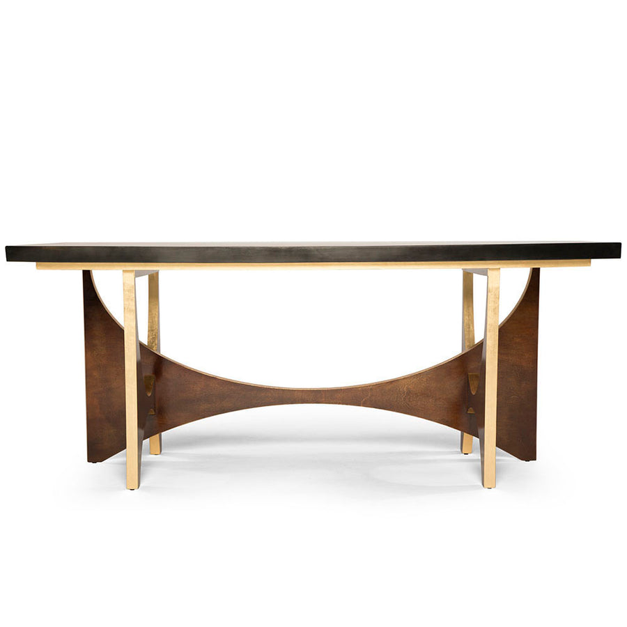 CASABLANCA DESK - SALE - Badgley Mischka Home