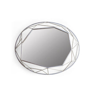 MULHOLLAND MIRROR SET