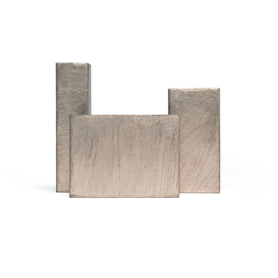 MULHOLLAND PENCIL HOLDER - Badgley Mischka Home