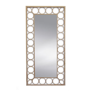 CRAWFORD MIRROR
