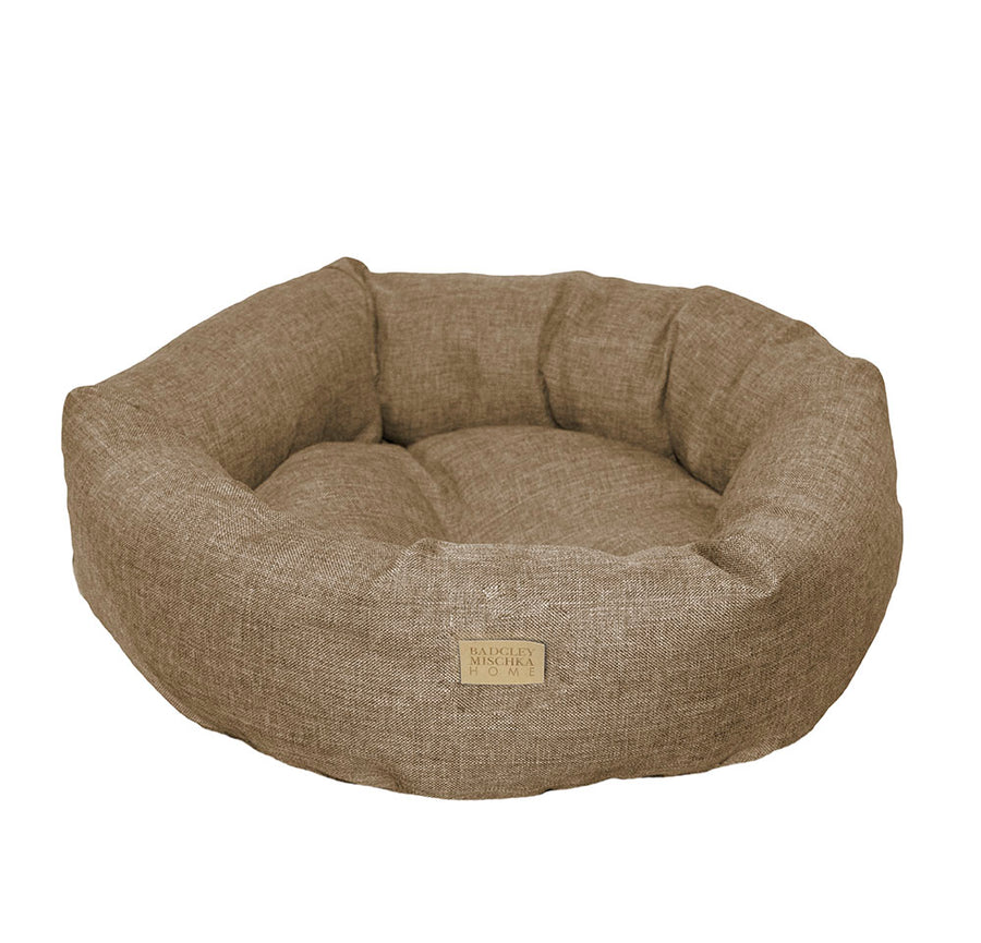 WHISKEY PET BED 14