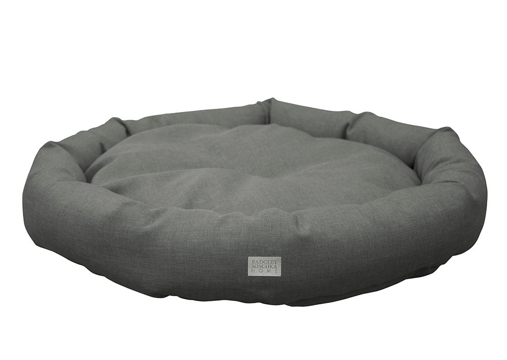 WHISKEY PET BED 25