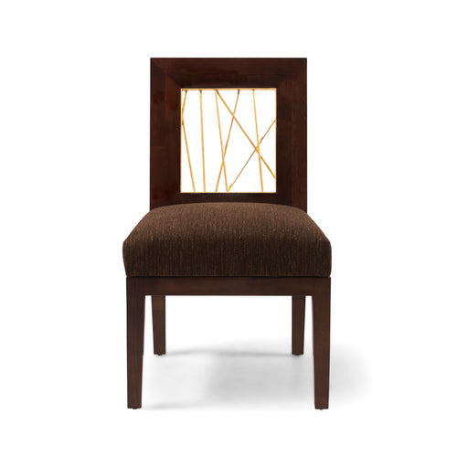 BALBOA TABLE CHAIR II