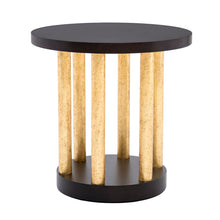 Load image into Gallery viewer, BEL AIR ACCENT TABLE II