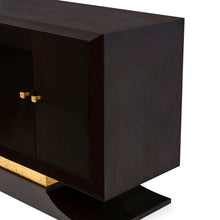 Load image into Gallery viewer, BEL AIR CREDENZA