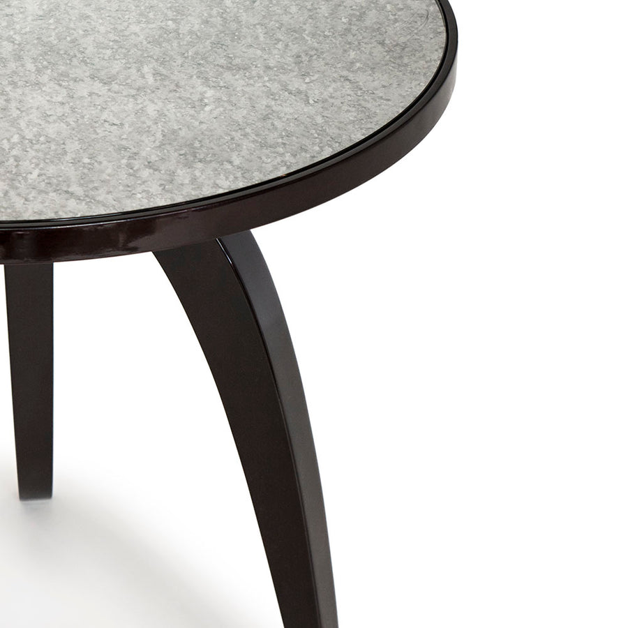BEL AIR ACCENT TABLE I