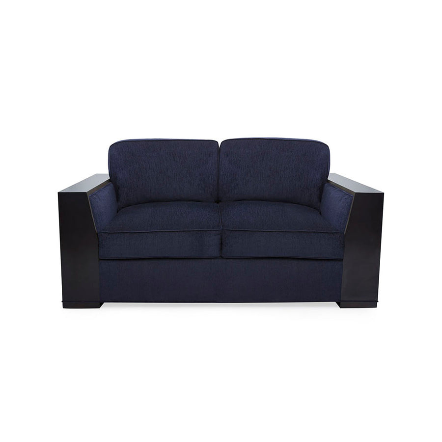 BEL AIR LOVESEAT