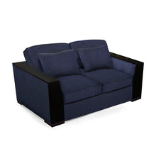 Load image into Gallery viewer, BEL AIR LOVESEAT