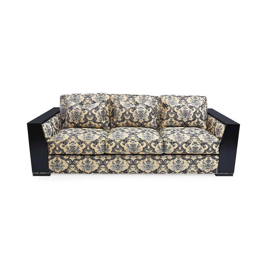 BEL AIR SOFA - Badgley Mischka Home