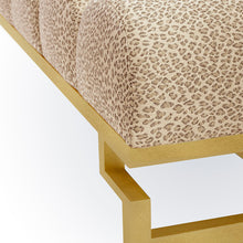 Load image into Gallery viewer, CATALINA BED BENCH