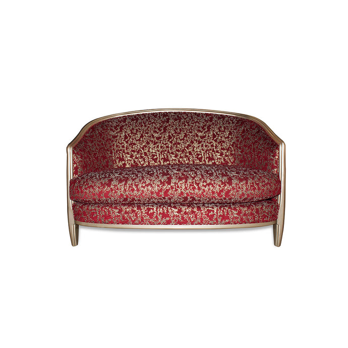 MARMONT LOVESEAT