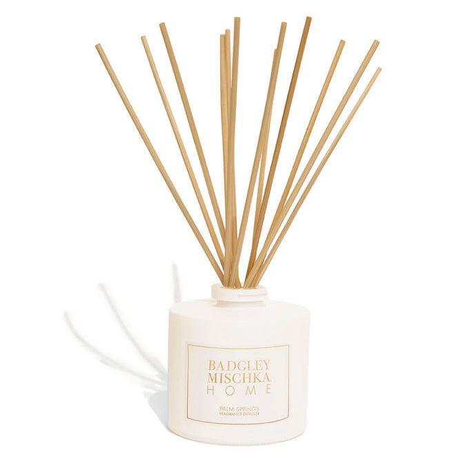 PALM SPRINGS - FRAGRANCE DIFFUSER