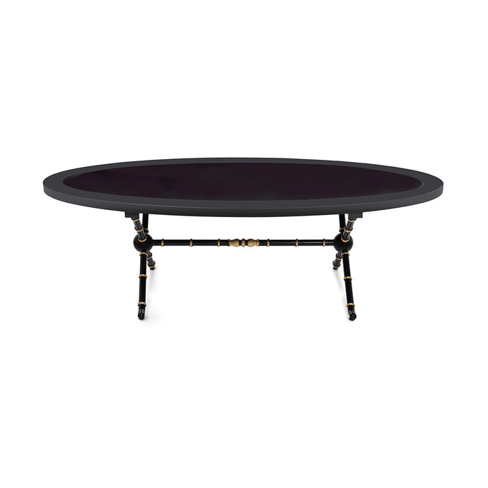 MARMONT COFFEE TABLE