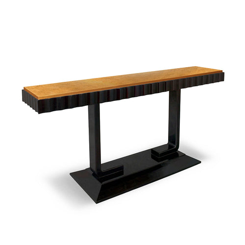 MARMONT CONSOLE