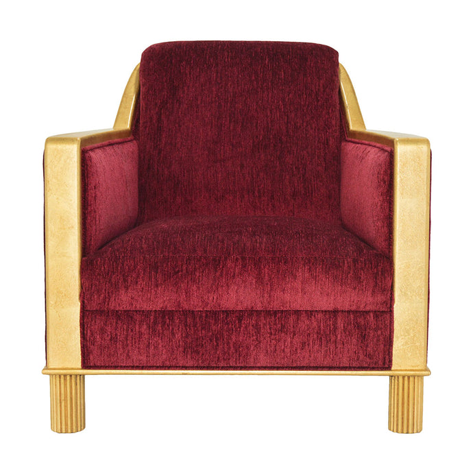 MARMONT LOUNGE CHAIR