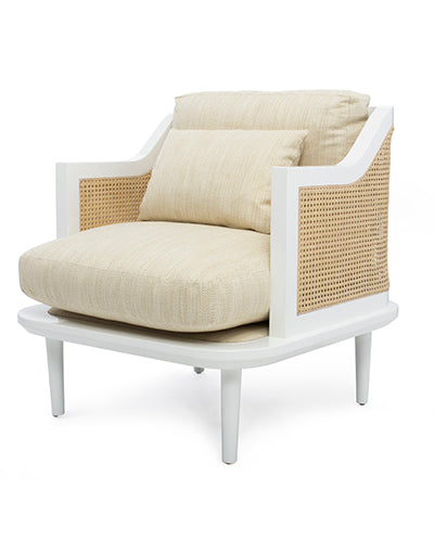 Load Image Into Gallery Viewer, PALISADES ACCENT CHAIR II ...