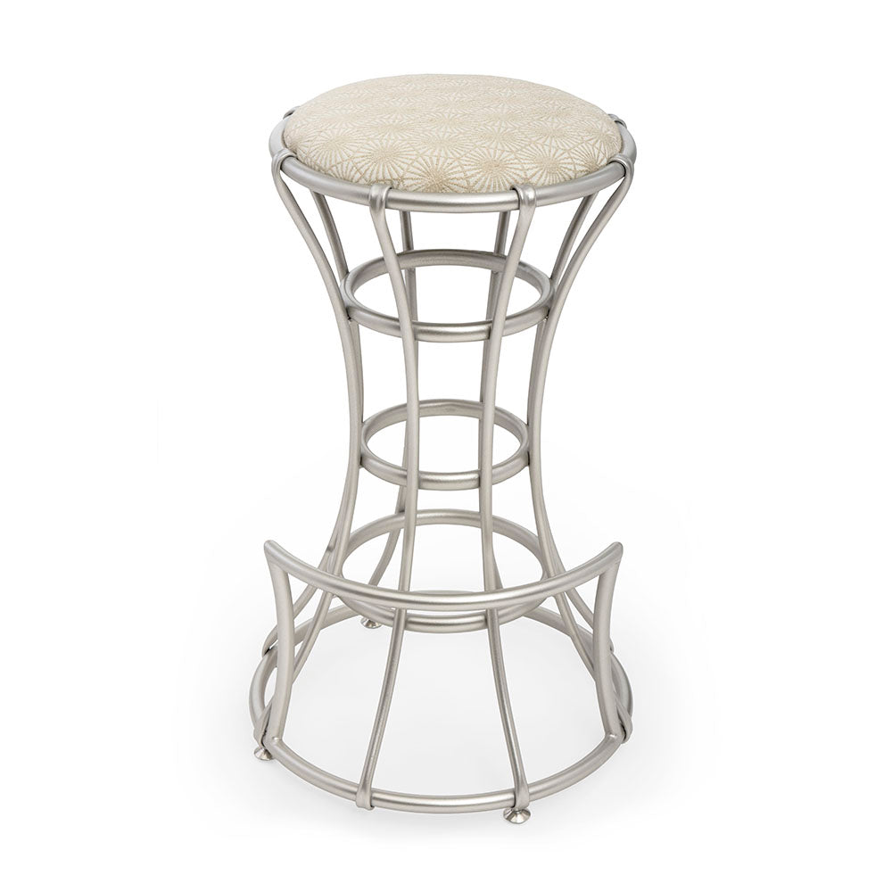 PALISADES BAR STOOL