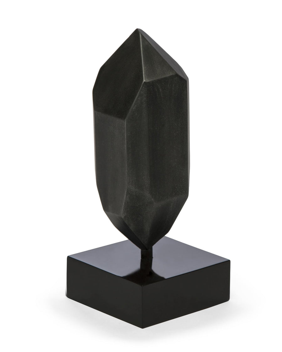 MARLON SCULPTURE - Badgley Mischka Home