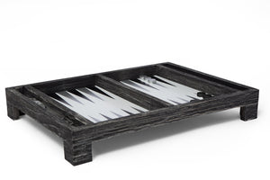 Clifton Backgammon Set