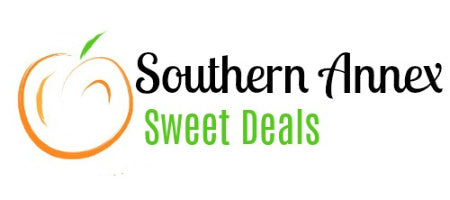 Southern Annex Daily Deals on Farmhouse,Home Decor, Fashion and Baby Items